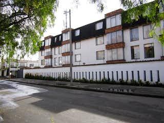 Apartamento en venta en Las Margaritas de 3 hab. con Jardín...