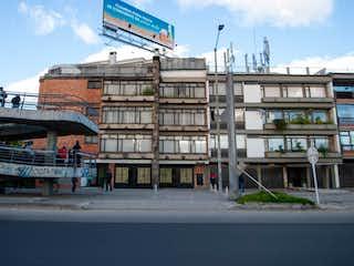 Apartamento en venta en Polo Club, 166m²