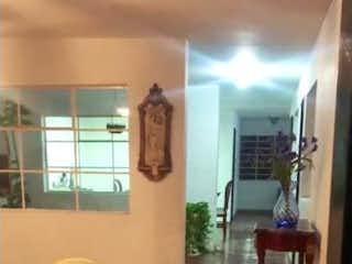 Casa en venta en El Salvador de 192m²