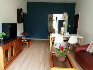 Apartamento en venta en Kennedy occidental, 137mt duplex