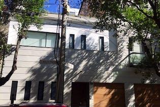 Casa en Venta del Valle Centro Como Nueva