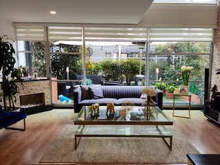 Casa en venta en Santa Helena, 187mt de tres niveles