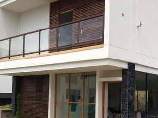 Casa en Sopetran en Condominio  Campestre la Pradera