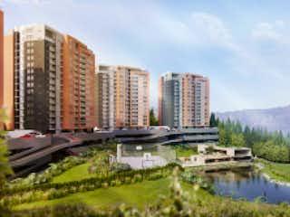 Apartamento en venta en Chipre con Zonas húmedas...
