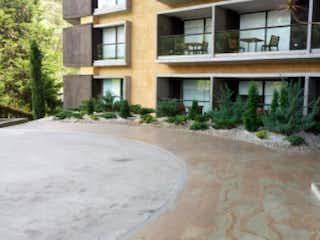 Apartamento en venta en La Convención de 1 alcoba