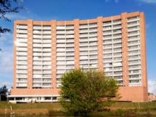 Apartamento en venta en Barro Blanco de 66m² con Zonas húmedas...