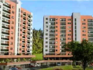 Apartamento en venta en Barro Blanco 75m² con Gimnasio...