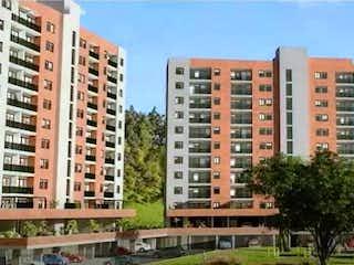 Apartamento en venta en Barro Blanco de 75m² con Gimnasio...
