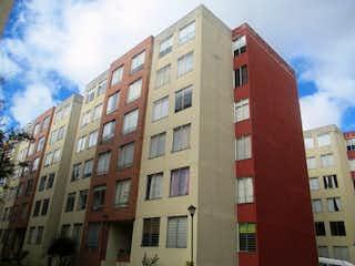 Venta Apartamento La Colina Gilmar Bogota 52mt 3 alcobas esquinero