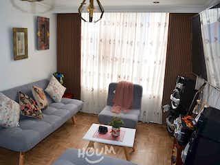 Apartamento en Álamos Norte. 3 habitaciones. 58.0 m2