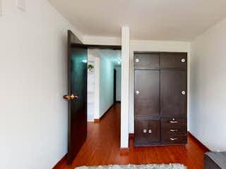 Apartamento en venta en La Capuchina de 3 alcoba