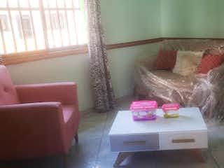 Apartamento en venta en Casco Urbano Caldas 94m²
