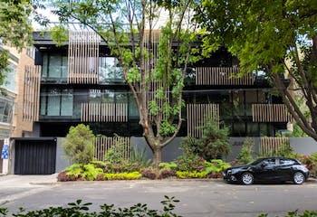Hermoso penthouse en venta ubicado en Polanco