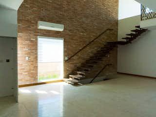 Casa en venta en Valle Alto, de 325mtrs2
