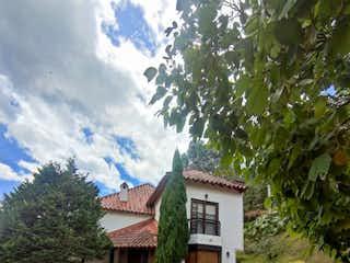 Venta de Casa campestre en el Escobero Envigado C.4210657