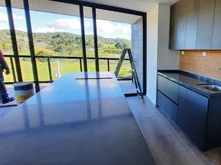 Apartamento en venta en Envigado (Antioquia), Rural