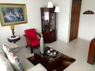 Apartamento en venta en La Magnolia de 84m²