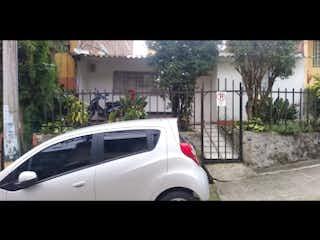 VENTA DE CASA EN MARINILLA - SECTOR MARIA AUXILIADORA
