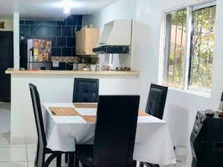 Casa en venta en Camino Verde 140m² con Piscina...