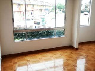 Apartamento En Venta En Mosquera La Arboleda