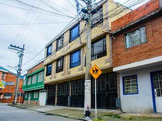 Casa En Venta En Bogota Argelia