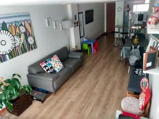 Apartamento en venta Ubicado en Bella Suiza