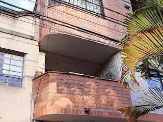 Apartamento en venta en Barrio Buenos Aires 84m²