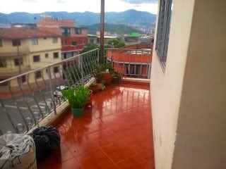 Casa en Venta Manrique, Medellín