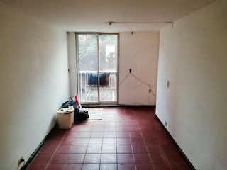 Venta Casa Sabaneta P.2 C.4220682