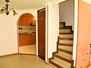 Casa en venta en Britalia de 68m² con Bbq...