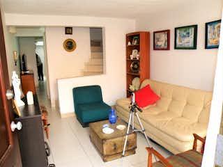 Casa en venta en Portales Del Norte de 3 habitaciones