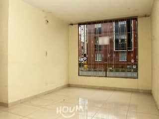 Apartamento en Villas de Granada. 3 habitaciones. 47.0 m2