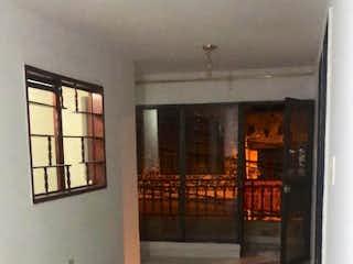 Apartamento en venta en Florencia de 3 alcobas