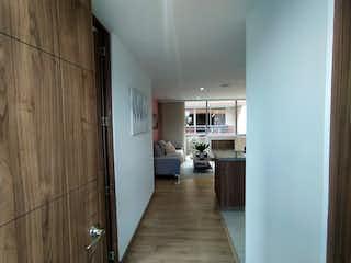 Apartamento en venta en Santa María Del Lago con Bbq...
