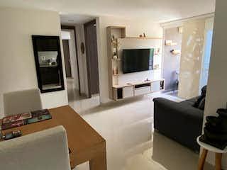 Apartamento en venta en Rodeo Alto con acceso a Piscina