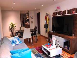 Venta - Apartamento - Pasadena