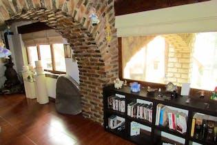 Casa en venta en Alcantarilla de 444 mt2.