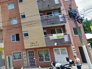 Apartamento en Venta SAN JOSE OBRERO