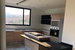 Casa en venta en Res Chiluca, 450mt de dos niveles.