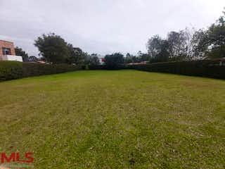Parc. Prado Verde