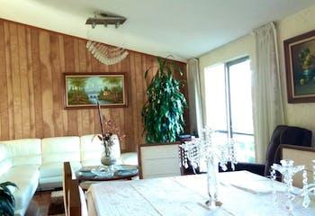 Casa en venta Las Alamedas