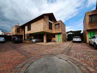 Casa en venta en El Encanto 320m²