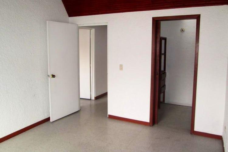 Portada Casa En Venta En Bogota Villa Del Prado