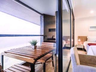Venta de Apartamento, sector llanogrande