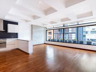 Increíble apartamento para la venta en el Antiguo Country