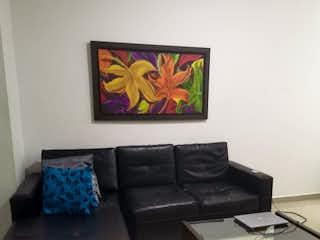 1er Piso, Apartamento en venta en Casco Urbano Girardota de 3 alcobas