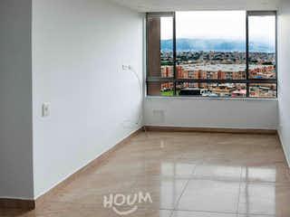 Apartamento en Villa Sandra, Engativá. 3.0 habitaciones. 50.0 m2