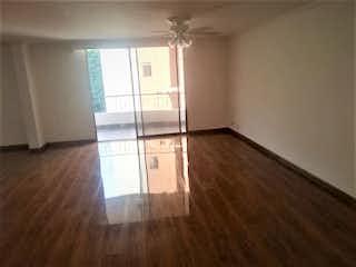 Apartamento en venta en San Lucas, 120m²