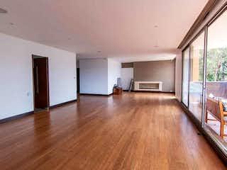 Apartamento en venta en Colinas De Suba con acceso a Minigolf
