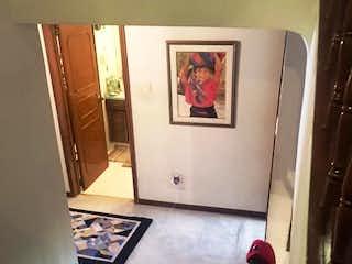 Casa En Arriendo/venta En Bogota Santa Barbara Central-Usaquén